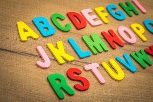 ללמוד בקלות אנגלית