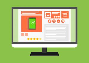"""קונים בפארם אונליין: אתר """"דין סטור"""" יכול לעזור לכם לחסוך כסף"""